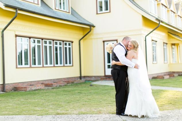 outer-banks-obx-wedding-jewel-toned-whalehead-black-stallion-amanda-hedgepeth-photo-76
