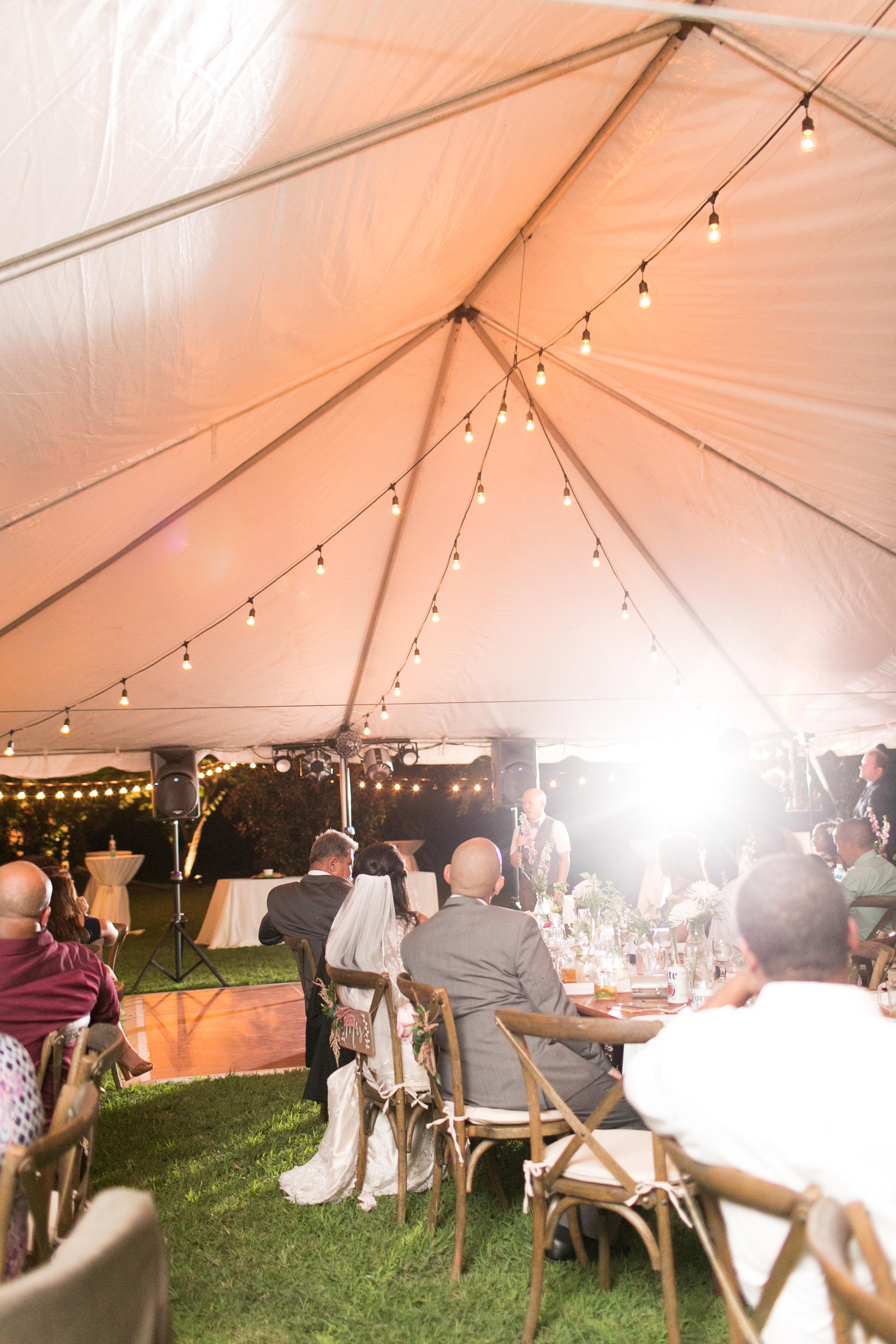 Virginia Beach House Rentals For Weddings