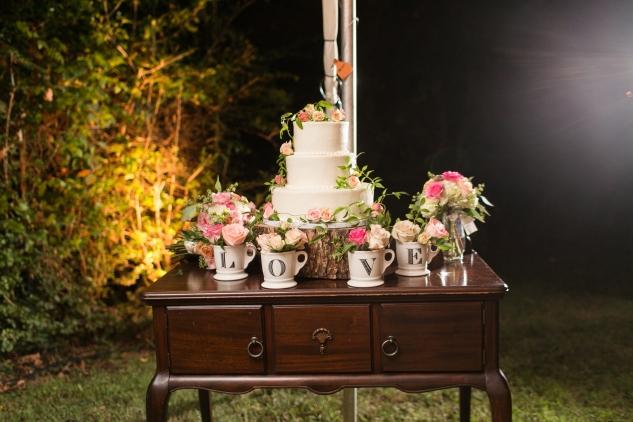virginia-beach-rustic-wedding-wildflowers-pink-blush-117