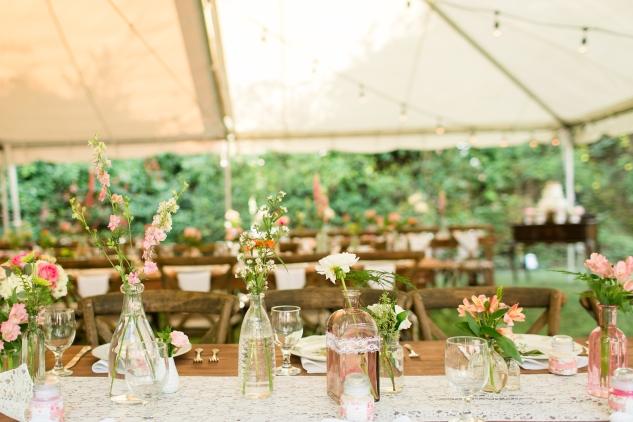 virginia-beach-rustic-wedding-wildflowers-pink-blush-56