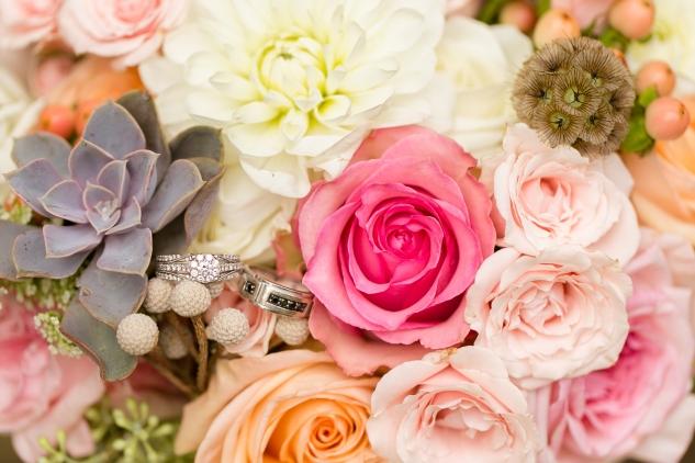 virginia-beach-rustic-wedding-wildflowers-pink-blush-7