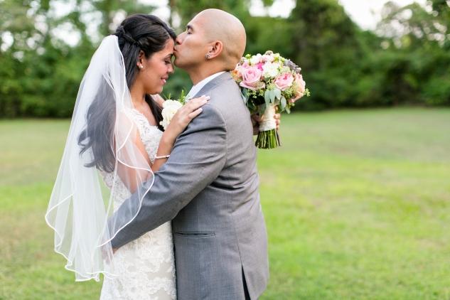 virginia-beach-rustic-wedding-wildflowers-pink-blush-82