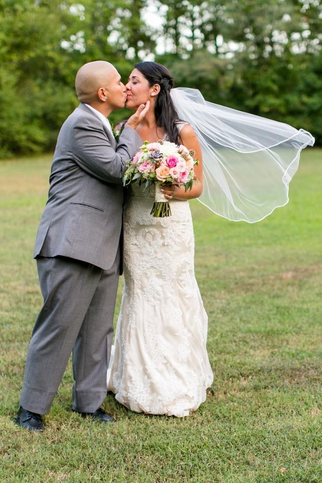 virginia-beach-rustic-wedding-wildflowers-pink-blush-85