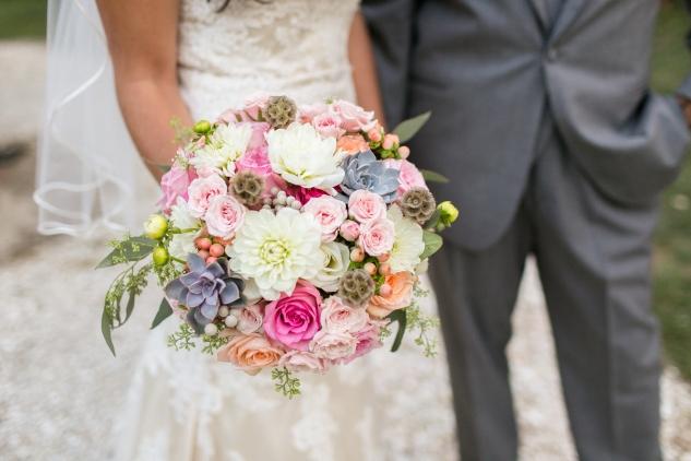 virginia-beach-rustic-wedding-wildflowers-pink-blush-87