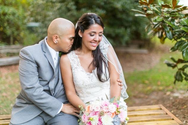 virginia-beach-rustic-wedding-wildflowers-pink-blush-91