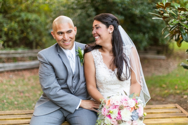 virginia-beach-rustic-wedding-wildflowers-pink-blush-92