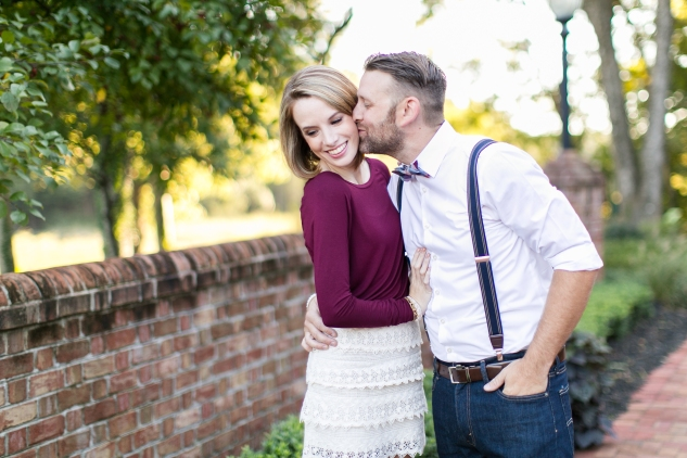 smithfield-engagements-virginia-hampton-roads-photo-photographer-amanda-hedgepeth-1