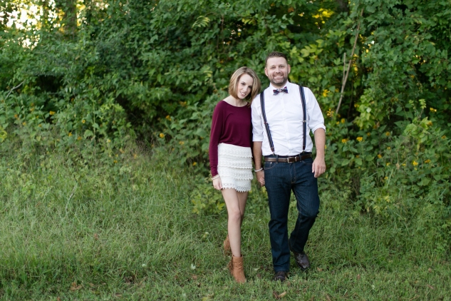 smithfield-engagements-virginia-hampton-roads-photo-photographer-amanda-hedgepeth-13