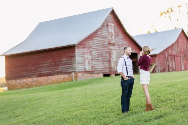 smithfield-engagements-virginia-hampton-roads-photo-photographer-amanda-hedgepeth-15