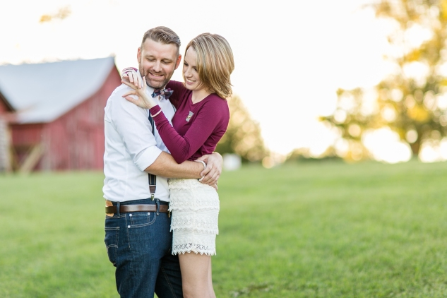 smithfield-engagements-virginia-hampton-roads-photo-photographer-amanda-hedgepeth-21