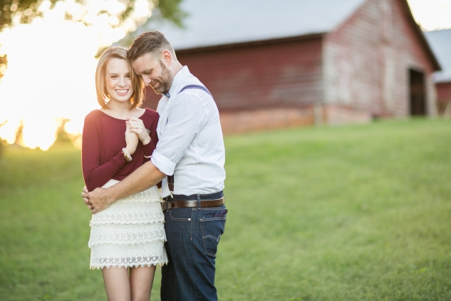 smithfield-engagements-virginia-hampton-roads-photo-photographer-amanda-hedgepeth-24