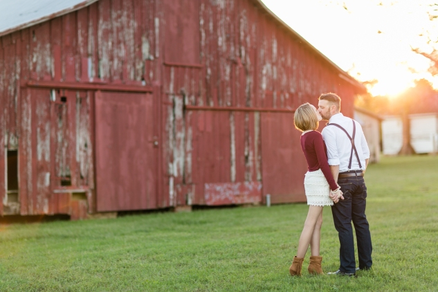 smithfield-engagements-virginia-hampton-roads-photo-photographer-amanda-hedgepeth-27