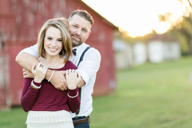 smithfield-engagements-virginia-hampton-roads-photo-photographer-amanda-hedgepeth-29