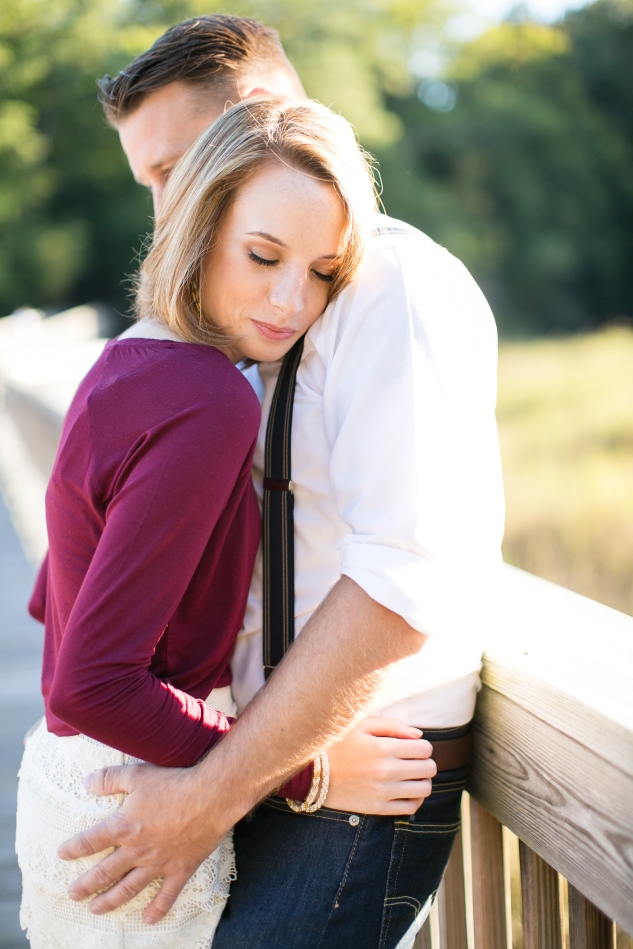 smithfield-engagements-virginia-hampton-roads-photo-photographer-amanda-hedgepeth-3