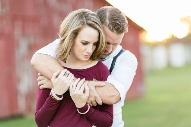 smithfield-engagements-virginia-hampton-roads-photo-photographer-amanda-hedgepeth-31