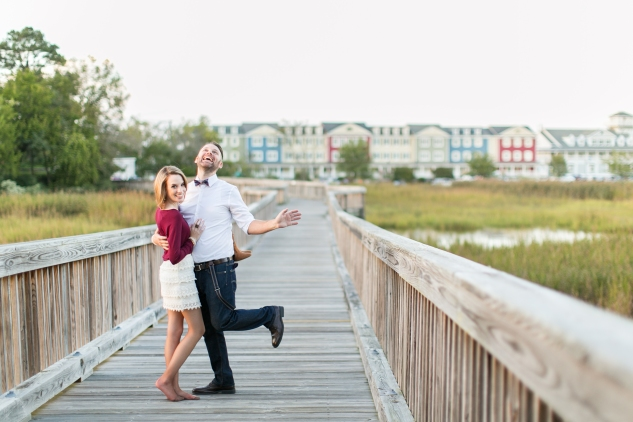 smithfield-engagements-virginia-hampton-roads-photo-photographer-amanda-hedgepeth-35