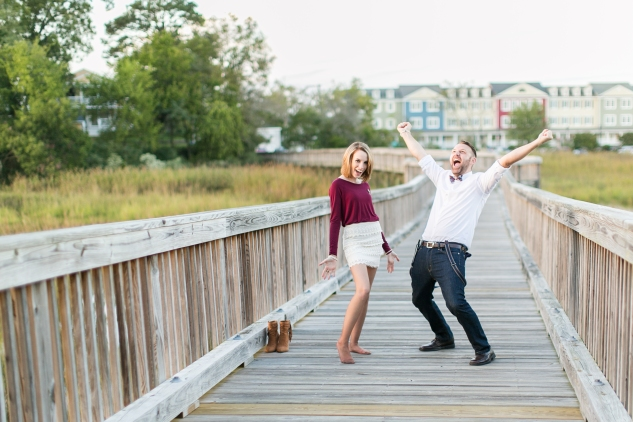 smithfield-engagements-virginia-hampton-roads-photo-photographer-amanda-hedgepeth-36