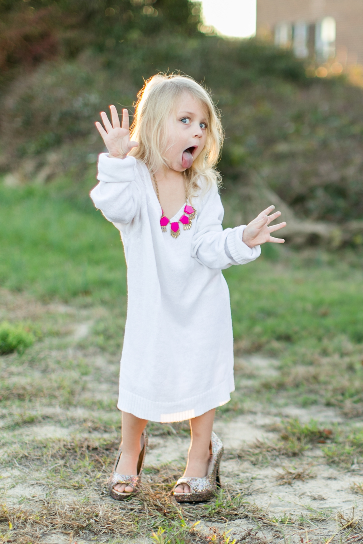 cammy-white-sweater-4-years-old-9
