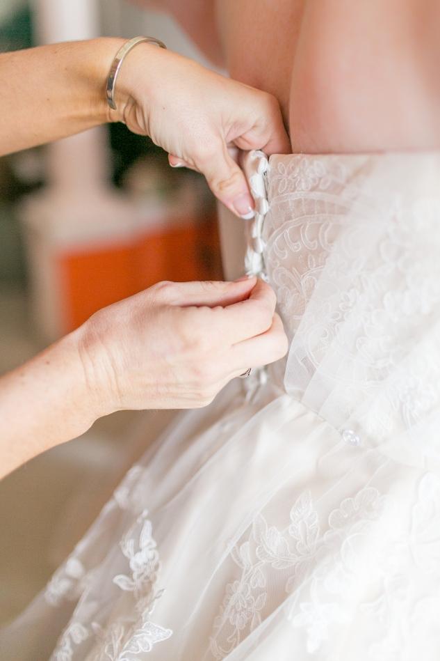 signature-west-neck-wedding-16