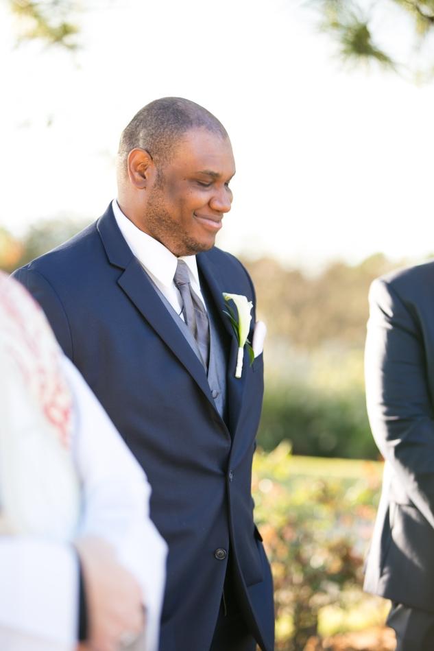 signature-west-neck-wedding-37