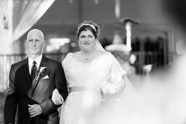signature-west-neck-wedding-40