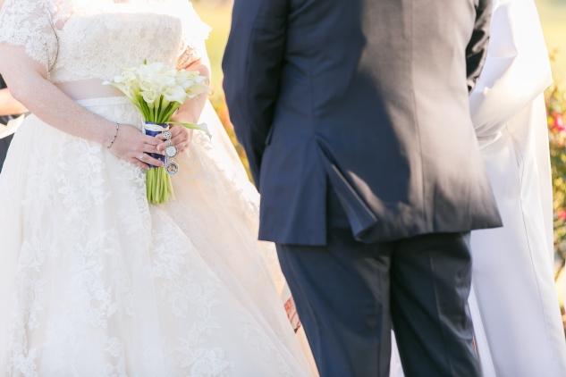 signature-west-neck-wedding-42