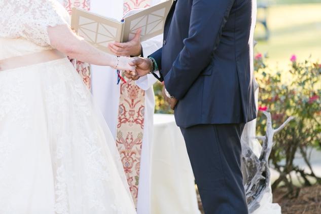 signature-west-neck-wedding-44