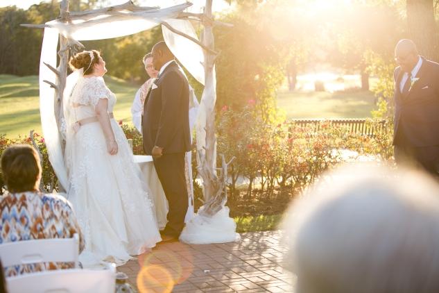 signature-west-neck-wedding-47