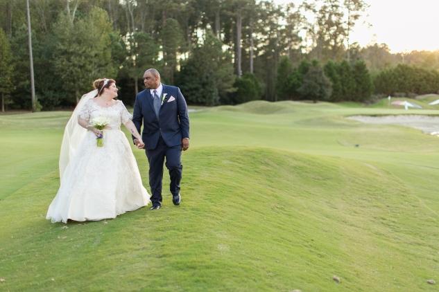 signature-west-neck-wedding-53