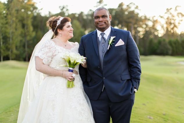 signature-west-neck-wedding-56