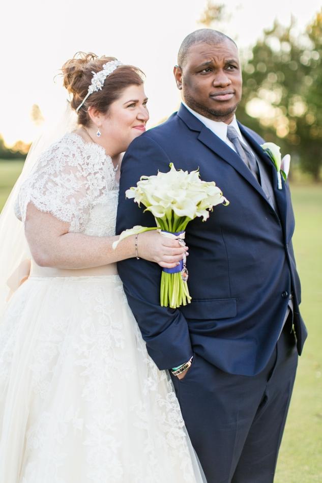signature-west-neck-wedding-57