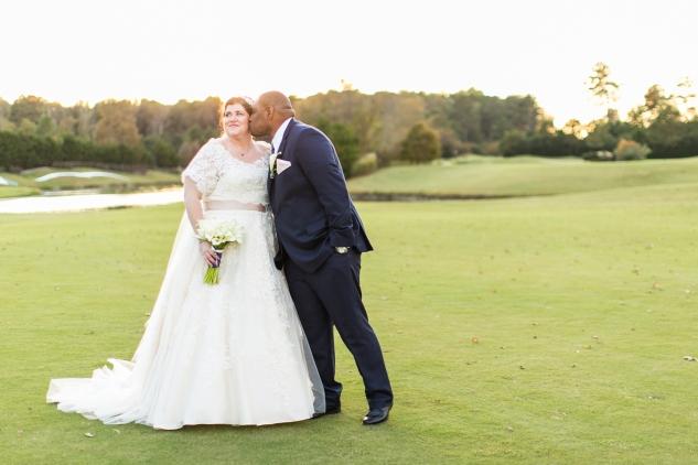 signature-west-neck-wedding-59