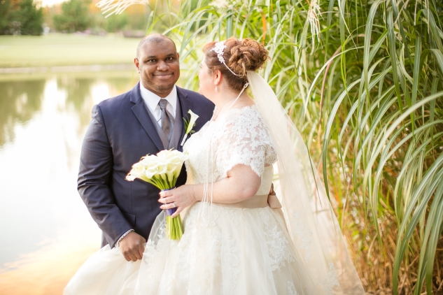 signature-west-neck-wedding-65