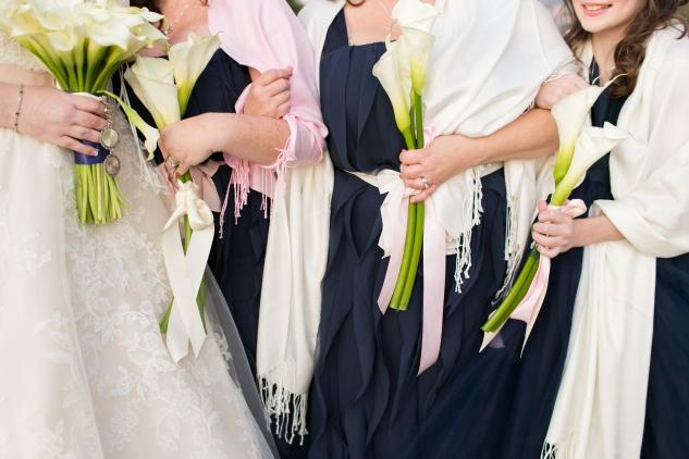 signature-west-neck-wedding-71