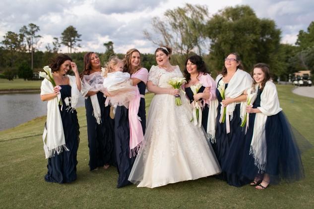 signature-west-neck-wedding-72