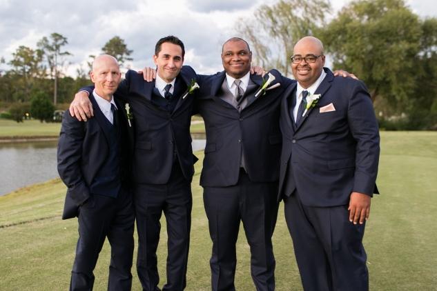 signature-west-neck-wedding-74