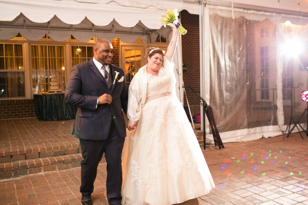 signature-west-neck-wedding-76