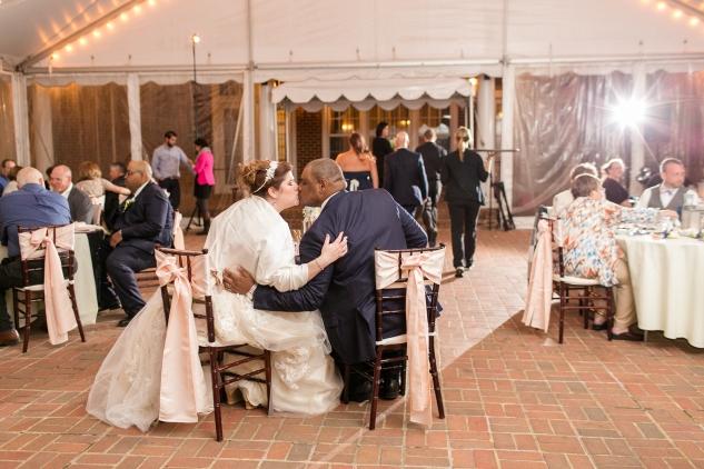 signature-west-neck-wedding-78