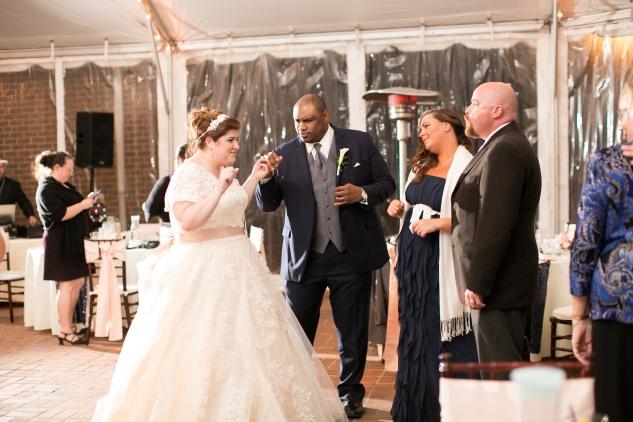 signature-west-neck-wedding-88