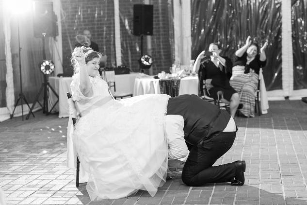 signature-west-neck-wedding-97