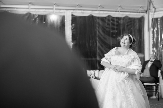 signature-west-neck-wedding-99