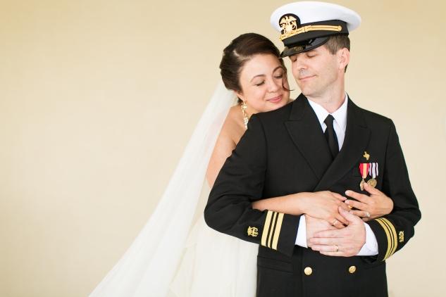 blush-neutral-lesner-inn-wedding-virginia-beach-wedding-photographer-photo-84