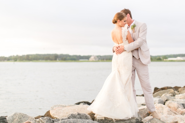 eastern-shore-aqua-oyster-farm-wedding-photo-91