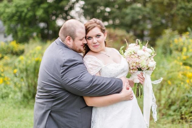 hannah-sebastian-wedding-754
