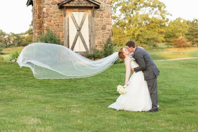 heritage-hills-resort-pennsylvania-wedding-88