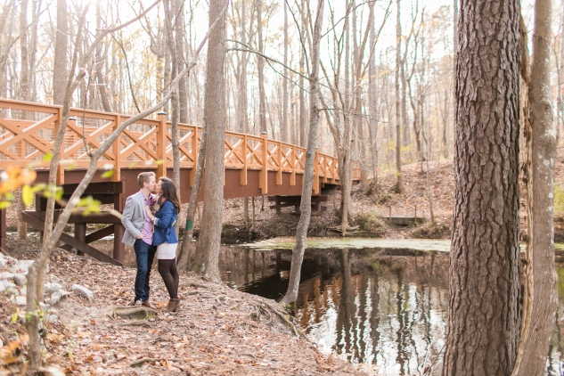jordan-daniel-blog-chesapeake-engagements-10
