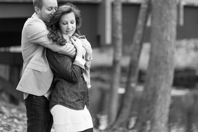 jordan-daniel-blog-chesapeake-engagements-13