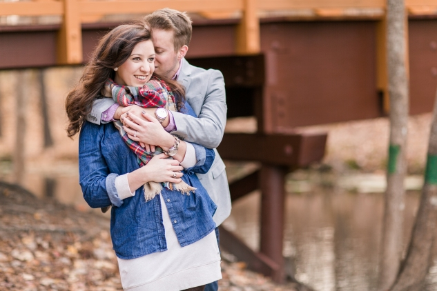 jordan-daniel-blog-chesapeake-engagements-14