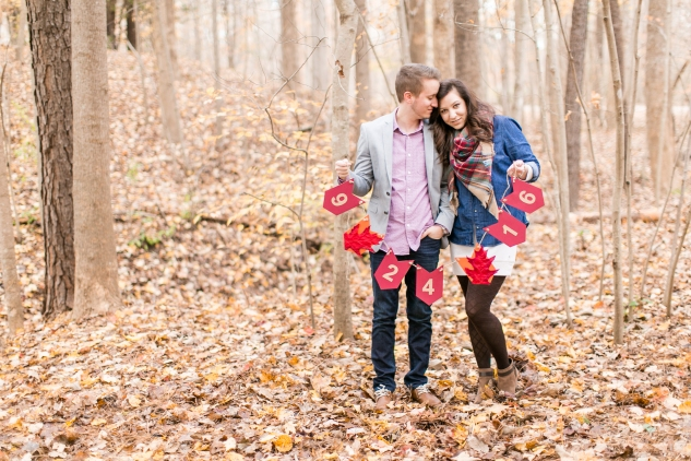 jordan-daniel-blog-chesapeake-engagements-15
