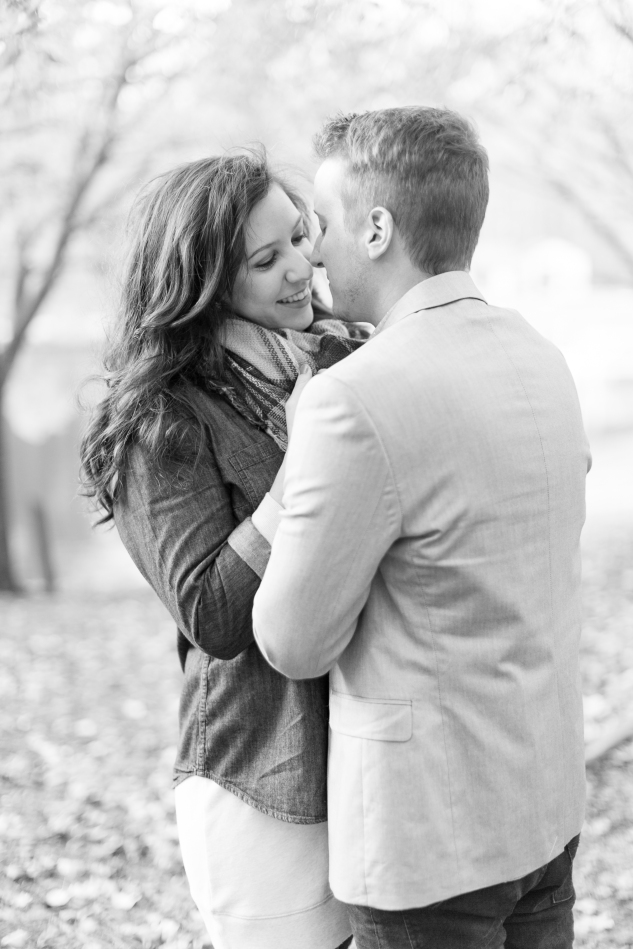 jordan-daniel-blog-chesapeake-engagements-17